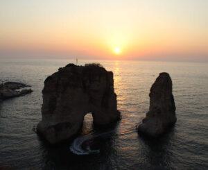 450x367-Libanon-29