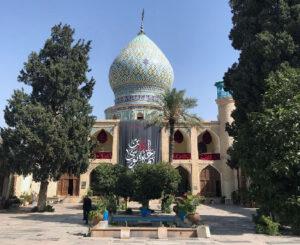 450x367-Teheran39